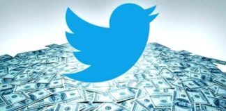 How to make money from twitter in 2020