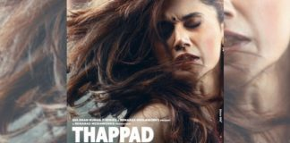 Thappad Box Office Collection Total Worldwide Daywise Earning Report Till Now