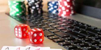 Why People Prefer Online Slots Over Blackjack: