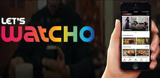 Dish TV India's OTT Platform Watcho sees record surge in Content Viewership