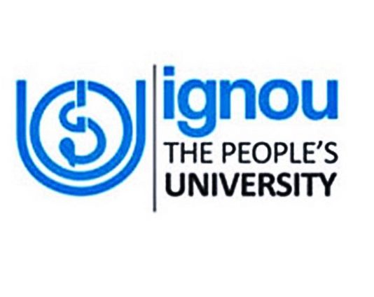 IGNOU starts Online Counselling Sessions for learners