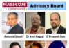 Narvijay Yadav joins Advisory Board of NASSCOM Community