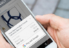 Top 5 Payment Apps for Mobile You Should Use in 2020