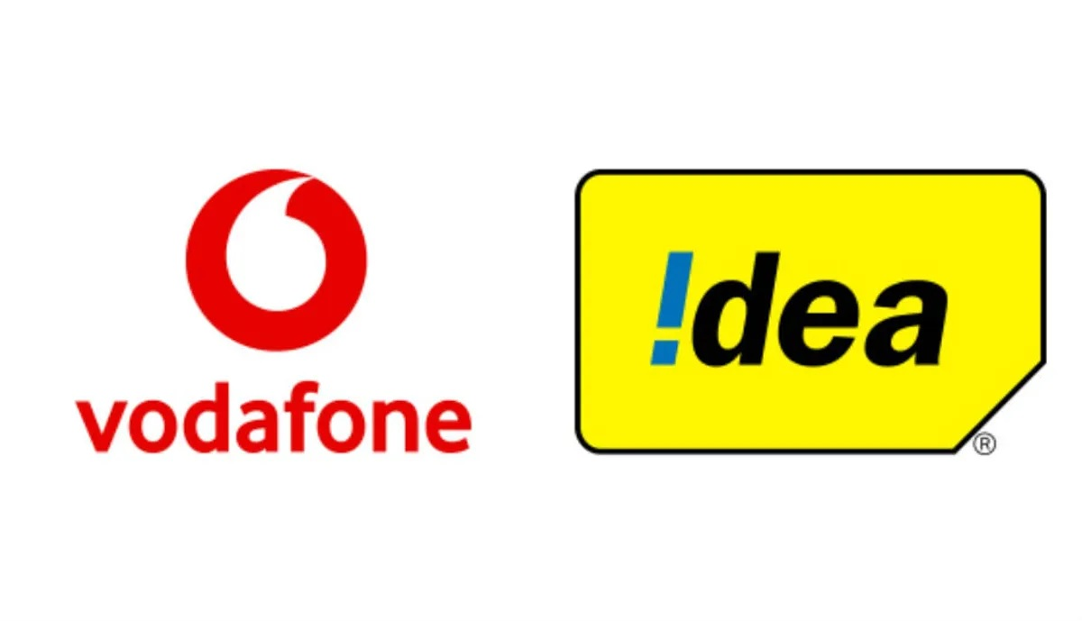 Paytm and Vodafone Idea enter exclusive partnership to launch 'Recharge Saathi' for prepaid customers