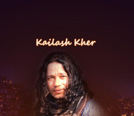 KailashKher virtual concert PRAKASH ALOKAN- dispelling the darkness spread by Coronavirus