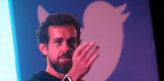 Twitter CEO donates $10 million to help prisons fight COVID-19