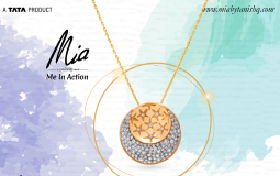 Mia by Tanishq unveils exciting offers for its 'Eid Edit'