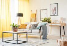 Ideas to Buy Quality Furniture at the Best Price