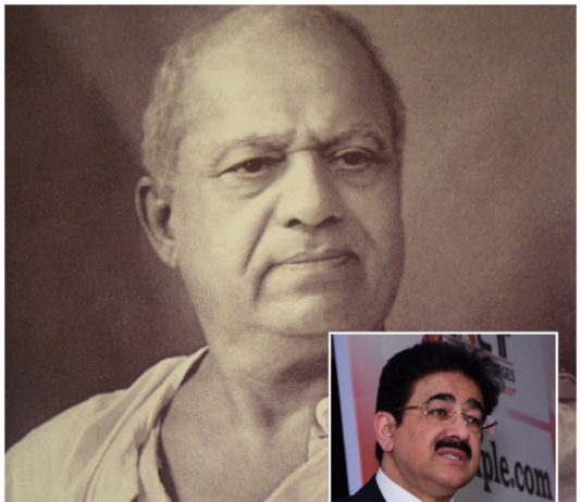 AAFT University announces highest Academic Honor in the name of Dada Saheb Phalke
