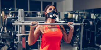 Gym industry on verge of collapse, asks for bailout & immediate reopening