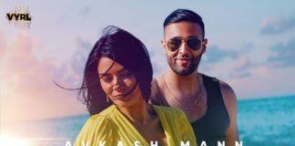 Avkash Mann dedicates his latest track 'Jatt Di Star' to all the real Stars