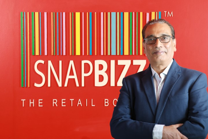 SnapBizz monitoring over a million invoices: SnapBizz, a major player in smart technologies for Kirana stores has released a report outlining FMCG consumer buying patterns from across India in the light of the COVID-19 pandemic.