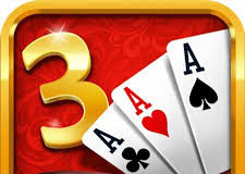 Is Teen Patti based on Poker? A Look at India's Most Popular Card Game