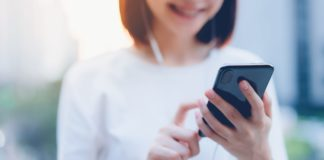 Why Is It so Important for Online Casinos to Have a Mobile App?
