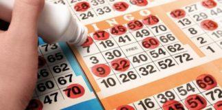 Best Devices to play Bingo