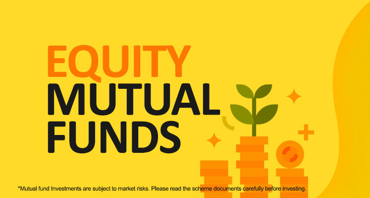 Top 5 equity funds to invest in 2020