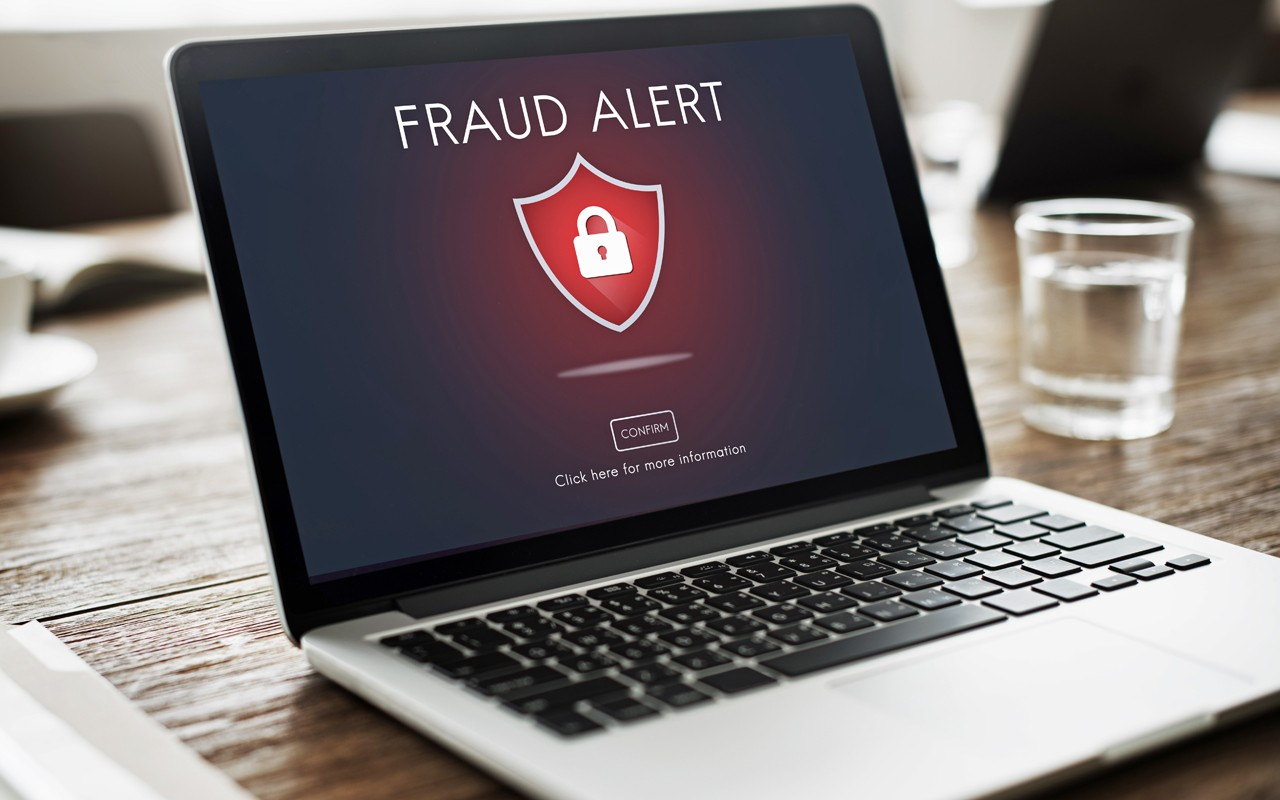 Fraudulent Ways You Should Avoid while Repairing Your CIBIL Score