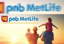 PNB MetLife's focus on the northern region