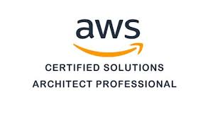 AWS Certified Solutions Architect Associate Exam Guide