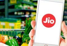 JioMart beta now available across Haryana