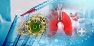 Punjab prepares micro plan to fight coronavirus
