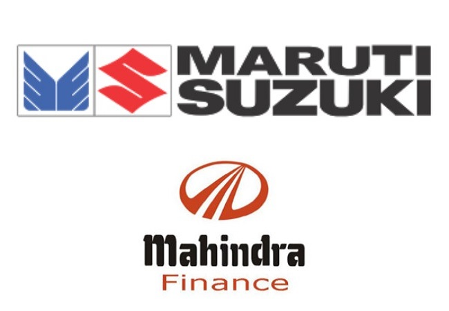 Mahindra Finance partners with Maruti Suzuki to ease financing for customers during ongoing COVID-19 pandemic