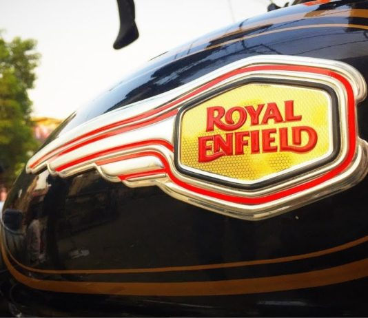 Royal Enfield reopens retail network across India