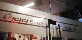 ICICI Bank introduces 'Insta FlexiCash'