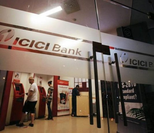 ICICI Bank introduces 'Insta FlexiCash'