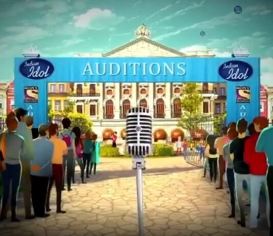 Covid-19 effect: 'Indian Idol' aspirants to audition from home