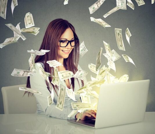 5 Reasons Quality Pays for Your Website
