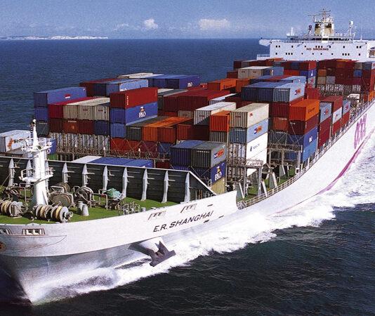 career options for maritime degree holders