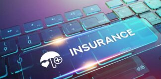 AEGON LIFE UPDATES ITS LIFE INSURANCE WITH COVID-19 COVER