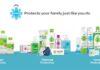 Personal & Home Hygiene range introduced by Godrej Protekt