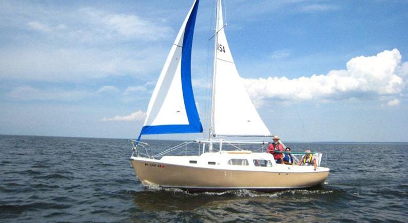 Hiring a Boat Accident Attorney in Miami