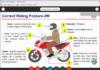 Honda spreads road safety awareness digitally