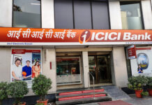 ICICI Bank crosses milestone of 1 million users on WhatsApp banking platform