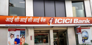 ICICI Bank crosses milestone of 1 million users on WhatsApp banking platform