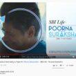 SBI Life launches 'Apno ki #PoornaSuraksha' campaign