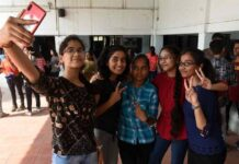 CBSE 12th Result 2020 Declared