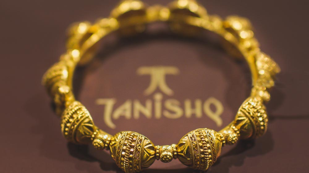 Tanishq implements digital features across its 200+ stores