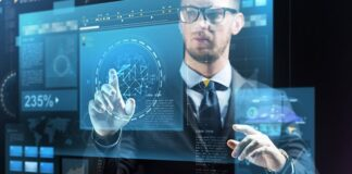 Top 7 Must-Have Data Science Skills