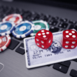 Why Should Online Gambling Be Legal in India?