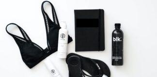 Best deals online for summer essentials