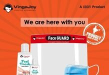 Unlock 2.0 with VingaJoy's new range of Essential Products