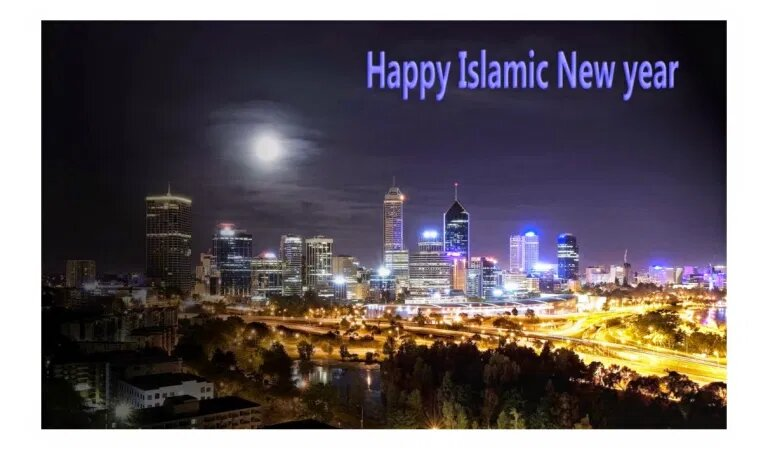 2019! Happy Islamic New Year SMS, Quotes, Wishes, Greetings, Whatsapp Status Dp Images