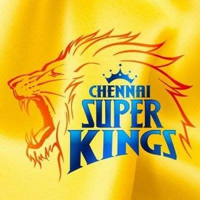 Big question mark on IPL as 12 CSK members test positive