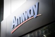 Amway India witnessed surge in people exploring its business opportunity