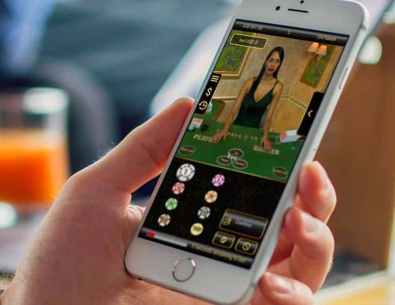 Best Mobile-Friendly Gambling Sites in India