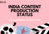 GoodFellas launched map to track content production capabilities across states